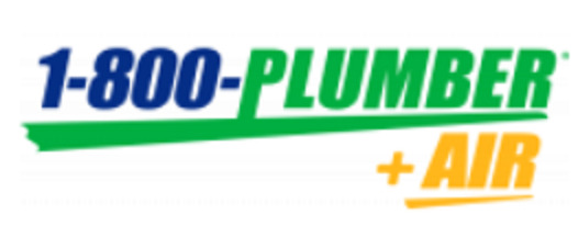 Profile Photos of 1-800-Plumber +Air of Princeton 3490 US Hwy 1x, Ste 10C - Photo 6 of 6