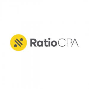 Profile Photos of Ratio CPA, LLC 410 South Rampart Blvd Suite 390 - Photo 1 of 5
