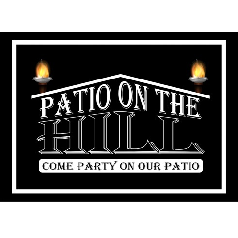 Profile Photos of Patio On The Hill 1667 East 100th Street North - Photo 1 of 4