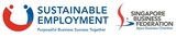 Singapore Business Federation Sustainable Employment Programme Office, Singapore