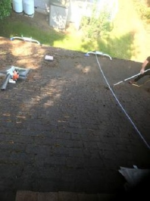 Profile Photos of The Window Cleaning Specialists 20620 Crawford Rd - Photo 3 of 4