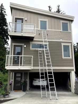 Profile Photos of The Window Cleaning Specialists 20620 Crawford Rd - Photo 4 of 4