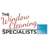 The Window Cleaning Specialists 20620 Crawford Rd
