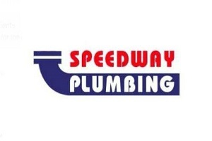 Profile Photos of Speedway Plumbing 4808 Gibson St - Photo 1 of 1