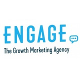 Engage Digital Level 1, 285 Parnell Road