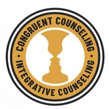 Congruent Counseling Services 1110 Benfield Blvd, Ste B