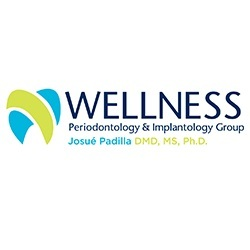 Profile Photos of Wellness Periodontology & Implantology Group - Dr. Josue Padilla 1815 S Clinton Ave, Building 500 Suite 500 - Photo 1 of 1