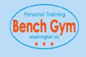 Profile Photos of Bench Gym Personal Training 1150 18th Street, NW, #130 - Photo 1 of 1