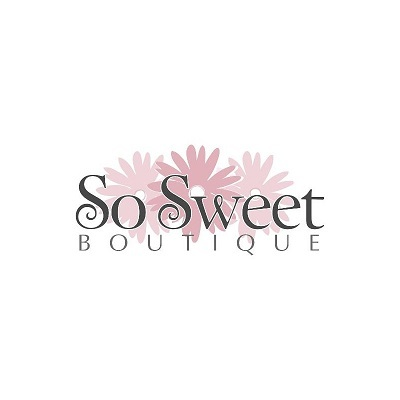 New Album of So Sweet Boutique | Orlando's Best Prom Dress & Quince Shop 460 FL-436, Suite 104 - Photo 2 of 2