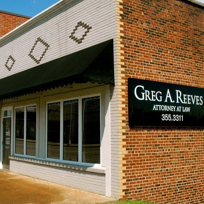 Profile Photos of The Reeves Law Firm 232 Moulton Street East - Photo 1 of 1