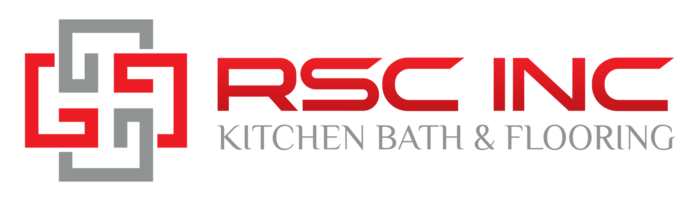 Profile Photos of Oakville Kitchen Bath and Flooring by RSC 1042 Speers Rd - Photo 1 of 1