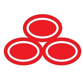 Profile Photos of State Farm: Matthew Sands 3305 S Mayhill Rd, Ste 119 - Photo 1 of 4
