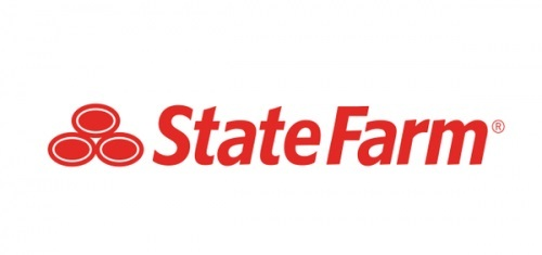Profile Photos of State Farm: Matthew Sands 3305 S Mayhill Rd, Ste 119 - Photo 4 of 4