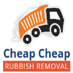 Profile Photos of Cheap Cheap Rubbish Removal PO Box 605, 124 Princes Highway - Photo 2 of 2