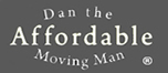 Profile Photos of Dan The Affordable Moving Man 382 NJ-15 #2 - Photo 1 of 1