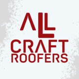 All Craft Roofers 30 Short Way