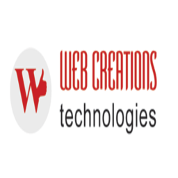 Profile Photos of Web Creations Technologies 14511 Falling Creek Dr, Suite 508 - Photo 1 of 1