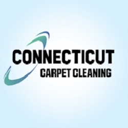 Profile Photos of Carpet Cleaning Connecticut 806 State Road 493 - Photo 1 of 1