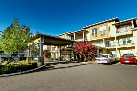 Profile Photos of Silver Creek by Bonaventure 17607 91st Avenue East - Photo 4 of 4