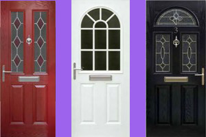 Profile Photos of Grays Window and Door Repairs Globe Industrial Estate Rectory Road - Photo 4 of 11