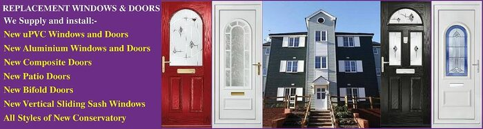 Profile Photos of Grays Window and Door Repairs Globe Industrial Estate Rectory Road - Photo 8 of 11