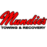 Mundie's Towing & Recovery Coquitlam, Coquitlam