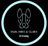 Pads Paws & Claws Pet Grooming, Wandsworth