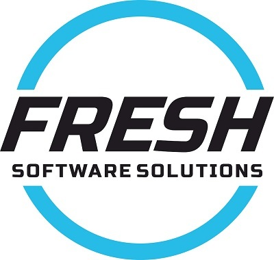 New Album of Best SEO services agency for local companies by Fresh USA 2335 W Fullerton Ave - Photo 2 of 2
