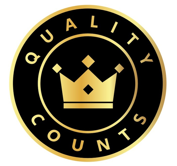 Profile Photos of Quality Counts Carpet, Upholstery, & Tile Cleaning 4235 60th St W - Photo 1 of 1