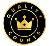 Quality Counts Carpet, Upholstery, & Tile Cleaning, Bradenton
