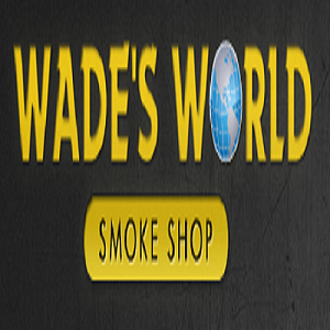 Profile Photos of Wade's World Smoke Shop 1489 County Road 220, Suite 140 - Photo 1 of 1