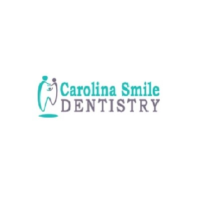 Profile Photos of Carolina Smile Dentistry 8390 Charlotte Hwy, Suite 300 - Photo 1 of 1