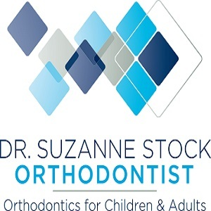 Profile Photos of Dr. Suzanne Stock, Orthodontist 1031 Wade Street - Photo 1 of 1