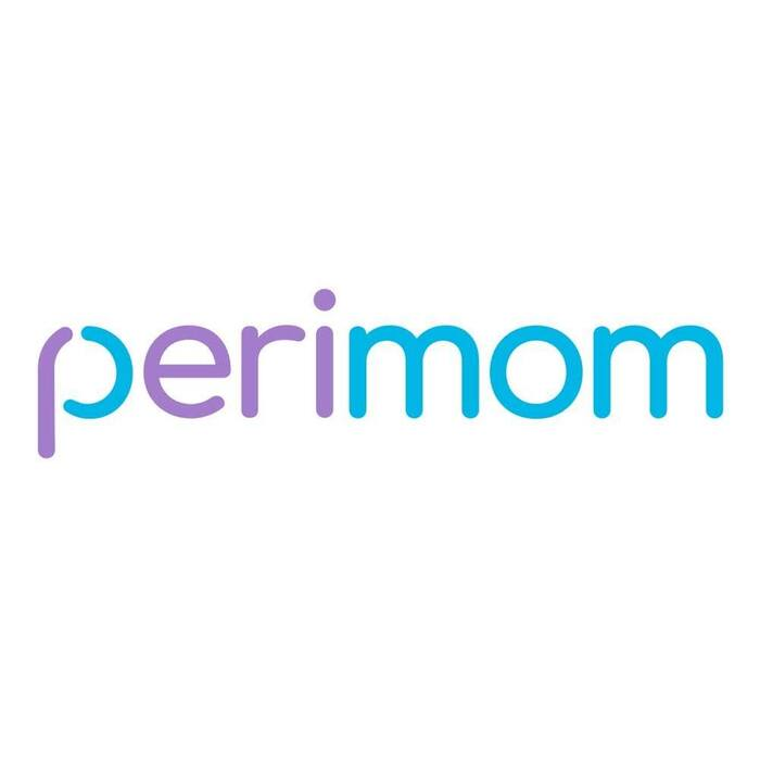 Profile Photos of Perimom Perineal Massage 67 Ygal Alon St - Photo 1 of 1