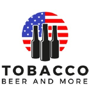 Profile Photos of Tobacco Beer and More 4355 E University Dr #108 - Photo 1 of 1