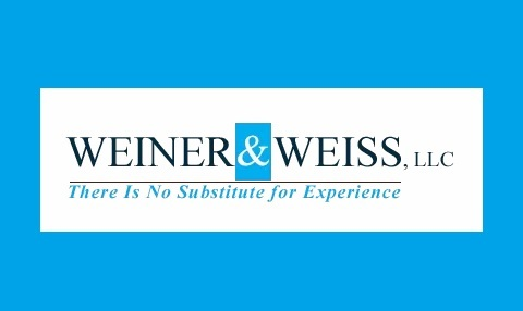 Profile Photos of Weiner & Weiss, LLC 1900 Glades Road, Suite 351 - Photo 3 of 4
