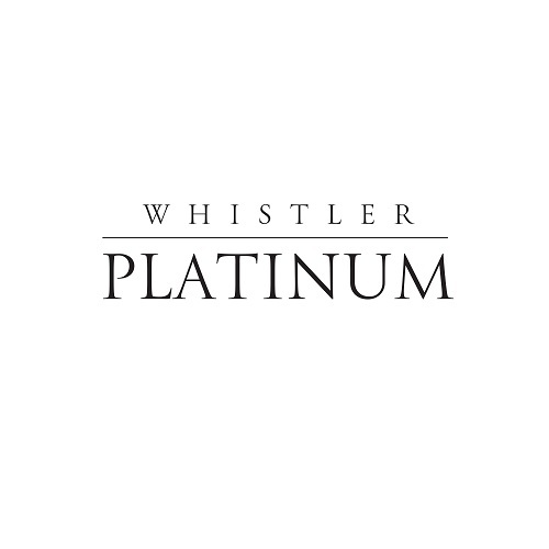 Profile Photos of Whistler Platinum 4230 Gate Way Dr Suite 202 - Photo 1 of 5