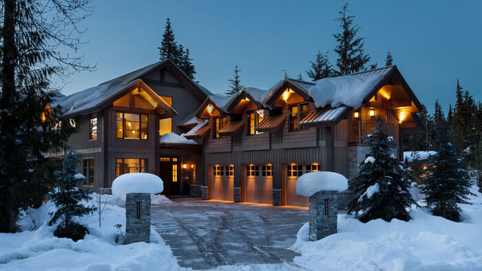 Profile Photos of Whistler Platinum 4230 Gate Way Dr Suite 202 - Photo 2 of 5