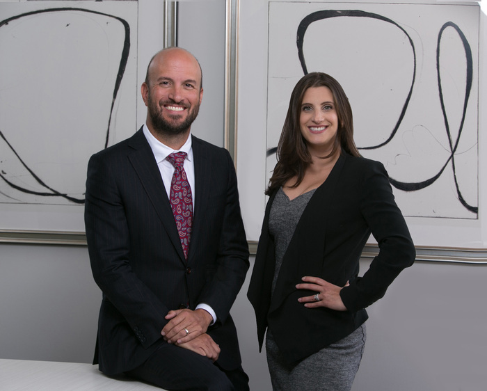 Profile Photos of Divorce Lawyers at Divorce Done Right 1717 K Street Northwest - Photo 1 of 1