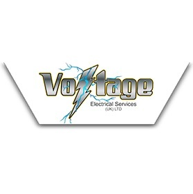 Profile Photos of Voltage Electrical Services (UK) Ltd Old Library, St Faith's St, Kent - Photo 4 of 4