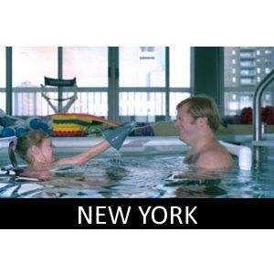 Profile Photos of SwimJim Swimming Lessons - Upper West Side 666 West End Avenue - Photo 3 of 4