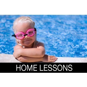 Profile Photos of SwimJim Swimming Lessons - Upper West Side 666 West End Avenue - Photo 4 of 4