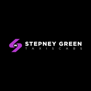 Profile Photos of Stepney Green Hackney Taxis Cabs Jamaica St, Stepney Green - Photo 1 of 1