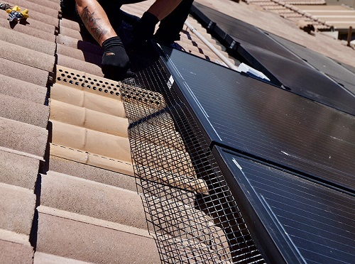 Profile Photos of OC Solar Panel Cleaning Serving area - Photo 3 of 5