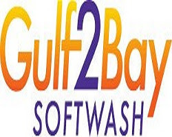 Profile Photos of Gulf 2 Bay Soft Wash 129 5th Ave, Bay Shore - Photo 1 of 1
