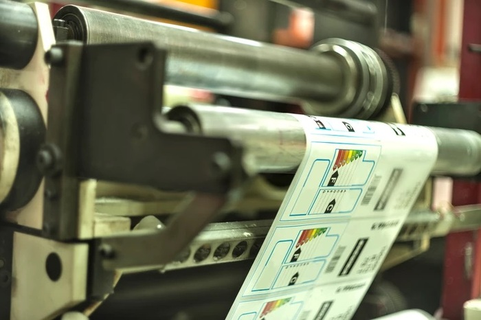 Profile Photos of MidAmerican Printing Systems 3838 N River Rd - Photo 2 of 7