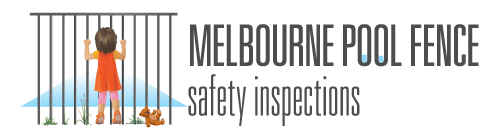 Profile Photos of Melbourne Pool Fence Safety Inspections 21 Kashmira Street, - Photo 1 of 1