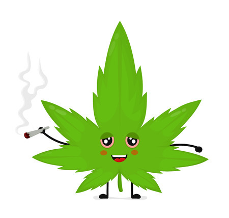 Profile Photos of Cannabis Shop Online 1 Pepys St - Photo 1 of 1