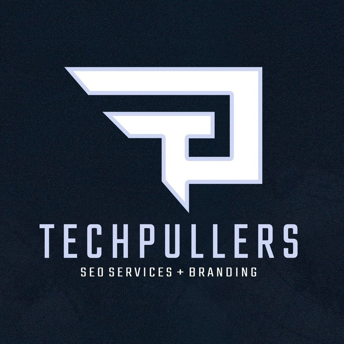 Profile Photos of Techpullers Technology Solutions Private Limited KR & F Square, 3rd Floor, Seaport - Airport Rd, near Bharata Mata College - Photo 1 of 1