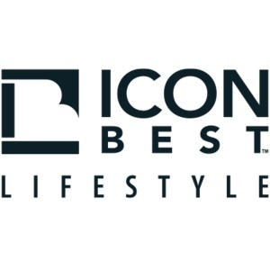Profile Photos of ICON BEST LIFESTYLE 4455 Rue Cousens - Photo 1 of 2